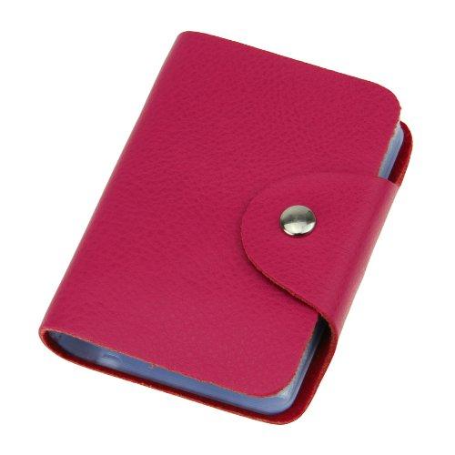 witery-versatil-soft-premium-cartera-id-de-negocios-de-credito-titular-de-la-tarjeta-rosa-b-rosa-clo
