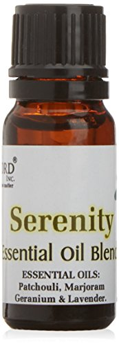 Stamford Serenity - Aceite esencial