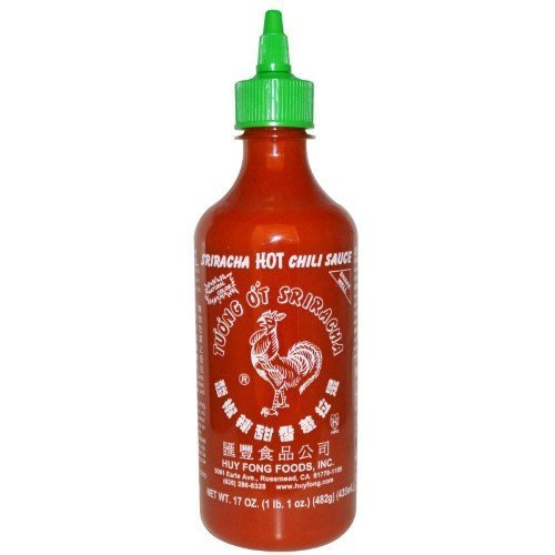 huy-fong-sriracha-sauce-hot-chili-28-oz