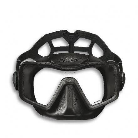 OMER - Masque APNEA