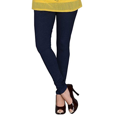 Anand india women's Lycra leggings