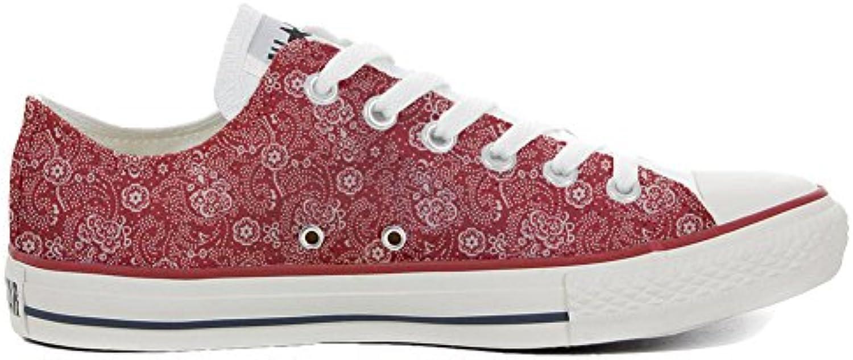 DC Shoes Heathrow TX Se, Zapatillas para Niños -