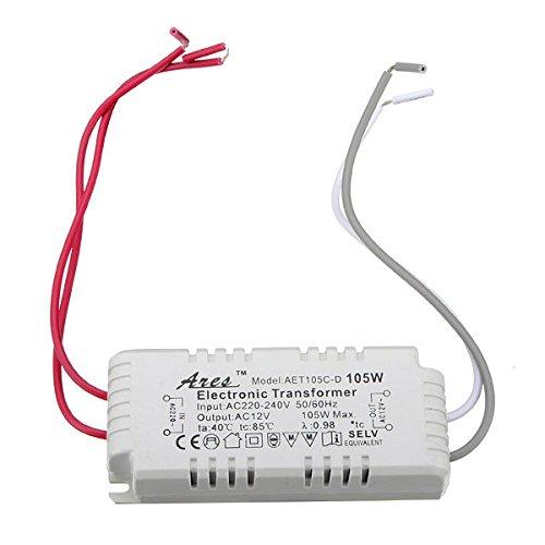 bazaar-luz-halogena-12v-105w-led-transformador-electronico-220v-240v