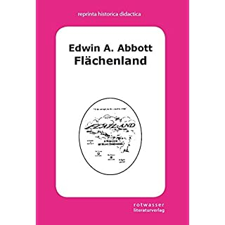 Flächenland (reprinta historica didactica)