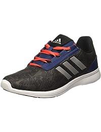 Adidas Men's Adi Pacer Elite 2. 0 M Running Shoes