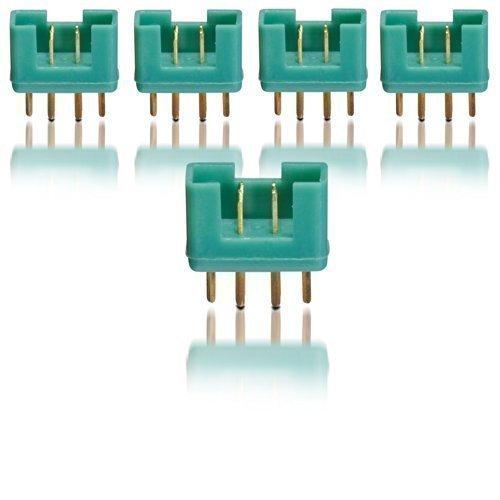 alta-corrente-mpx-connettore-5-pz-partcore-multiplex-potenza-fino-60-100058