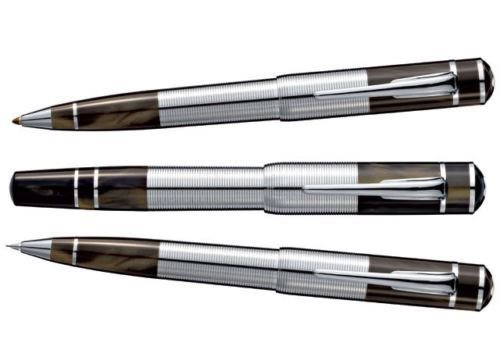 Montblanc William Faulkner Writers Edition Limited