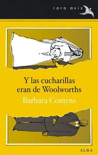 y-las-cucharillas-eran-de-woolworths-rara-avis