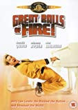 Great Balls Of Fire [Import anglais]