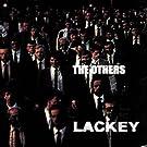 Lackey [7