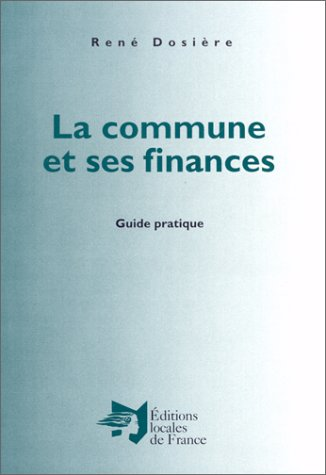 la-commune-et-ses-finances-guide-pratique-credit-local-de