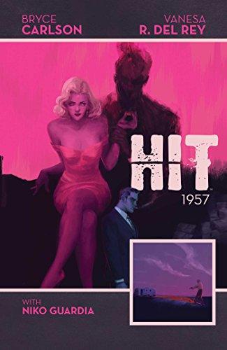 Hit Volume 2: 1957