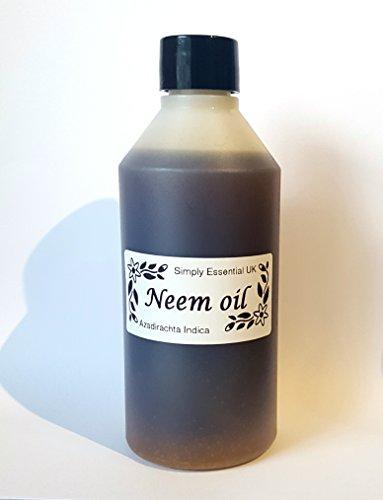 250ml-neem-oil-unrefined-eczema-acne-flea-lice-nits