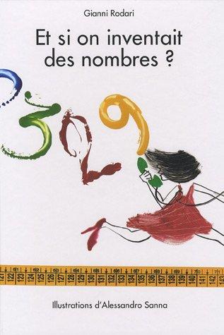 """<a href=""""/node/138373"""">Et si on inventait des nombres ?</a>"""