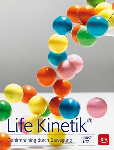 Life Kinetik®: Gehirntraining durch Bewegung (BLV)