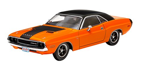 2-fast-2-furious-diecast-model-1-43-1970-dodge-challenger-r-t-greenlight-collectibles