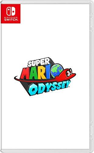 Super-Mario-Odyssey-Nintendo-Switch