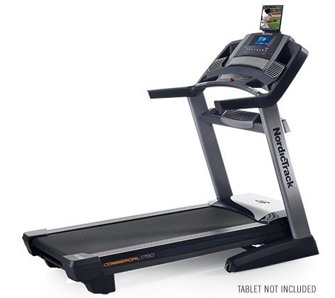 nordic-track-commercial-1750-treadmill-ntl14115-by-nordictrack