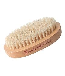 Bare Essentials Nail Brush