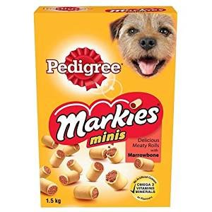pedigree-markies-minis-500g-x-3
