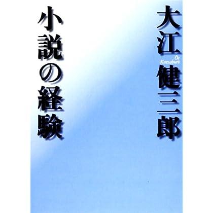 小説の経験 (朝日文芸文庫)