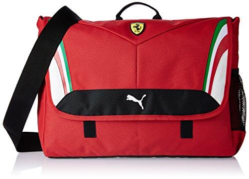 new-2016-ferrari-replica-shoulder-bag