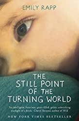 The Still Point of the Turning World: A Mother's Story (English Edition)
