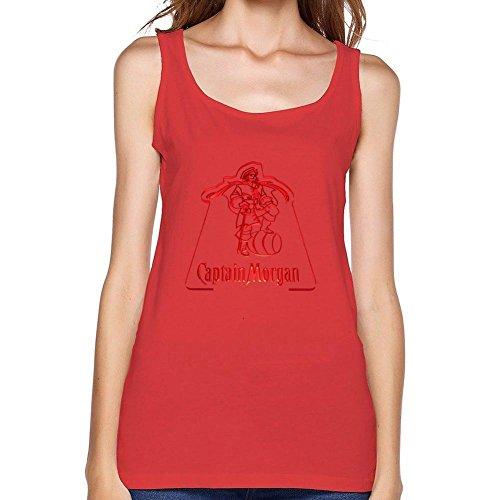 womens-captain-morgan-art-tank-top-t-shirt-xx-large