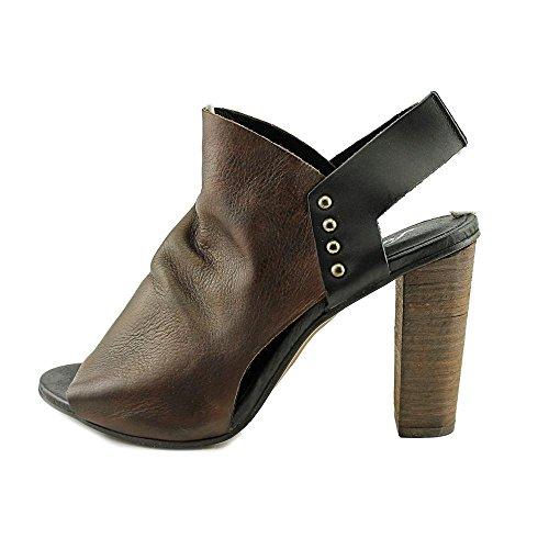 ara Chaussures Légères - 3829 - Noir, 42
