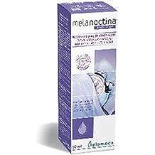 melatonina gotas 50ml. MELANOCTINA