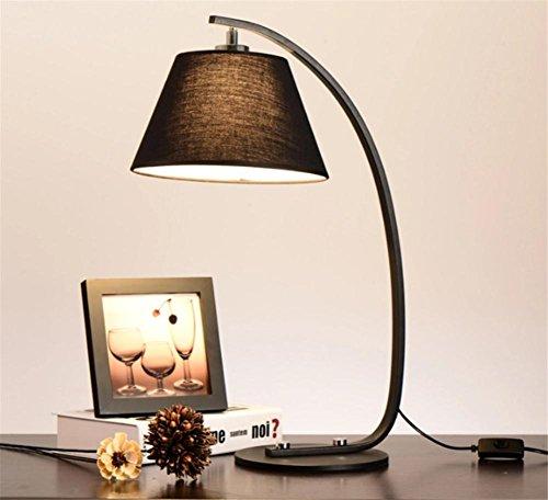 LUCKY CLOVER-A Top grado moderno moda minimalista de metal creativo arte tela...