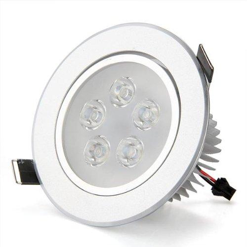 5w-5-led-lampara-techo-empotrable-alta-potencia-350lm-ac90-240v-blanco-calido