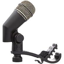 Electro-Voice pl35 Tom/caja cartucho instrumento micrófono