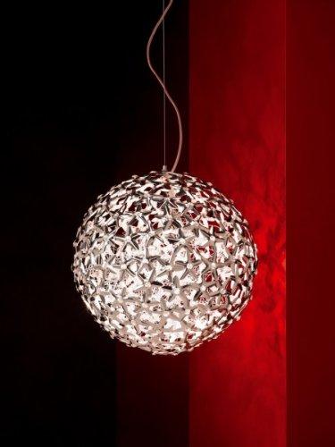 lampe-pendante-paul-neuhaus-2347-95
