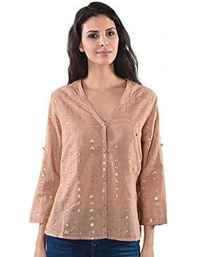 Kaporal - Camisas - para mujer