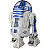 Bandai S. H. Figuarts Star Wars R2 - D2 (A NEW HOPE) Approximately 90 mm ABS & PVC painted movable figure