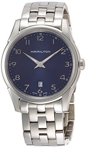 Orologio Uomo Hamilton H38511143