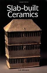 Slab-Built Ceramics