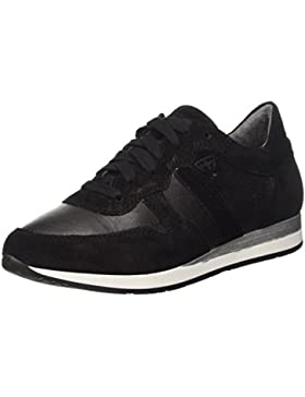 Tamaris 23628 Damen Sneakers