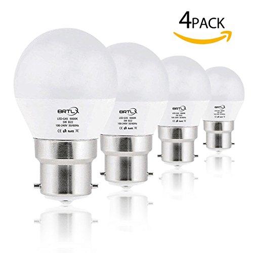 2 Rotation Pack De Projecteur E27 Rgbw LedSunpion® Ampoule 10w nXw8OkP0
