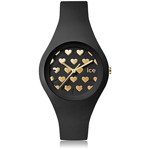 ICE-Watch - Women - 1463 - Black - Black