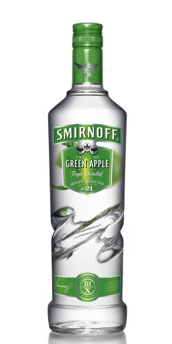 smirnoff-green-apple-vodka-70cl