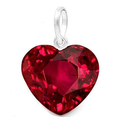 ananth-jewels-925-silber-swarovski-herz-form-anhanger-fur-frauen