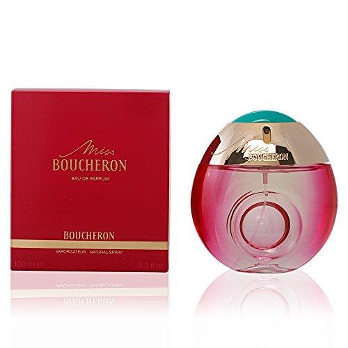 miss-boucheron-eau-de-perfum-vapo-100-ml-original