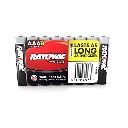 rayovac-corporation-al-aaa-industrial-alkal