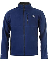 Karrimor Mens Fleece Jacket
