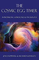 The Cosmic Egg Timer: Introducing Astrological Psychology