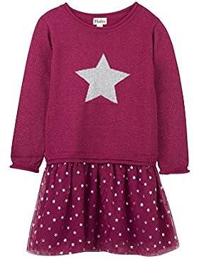 Hatley Drop Waist Dress, Vestido para Niños