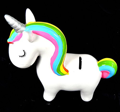 Money-Box-Saving-von-piggy-bank-unicorn-perfect-gift-for-christmas