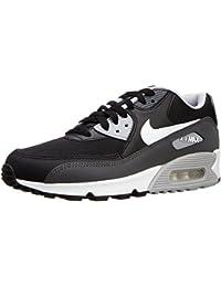 best sneakers 728a0 9878e Nike 537384-032, Zapatillas de Estar por casa para Hombre
